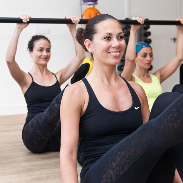 Pilates Article Img